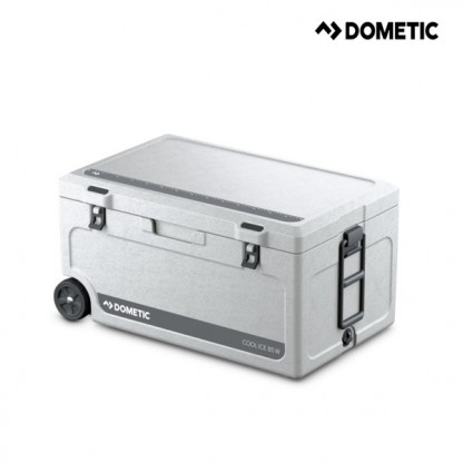Pasivni hladilnik Dometic CoolIce CI 85W