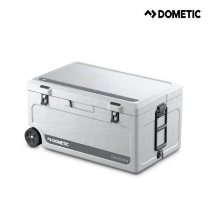 Pasivni hladilnik Dometic CoolIce WCI-85W
