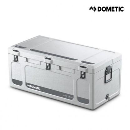 Pasivni hladilnik Dometic CoolIce WCI-110