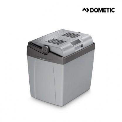 Termoelektrična hladilna torba Dometic SC-26
