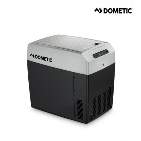 Profesionalna termoelektrična hladilna torba Dometic TCX-21