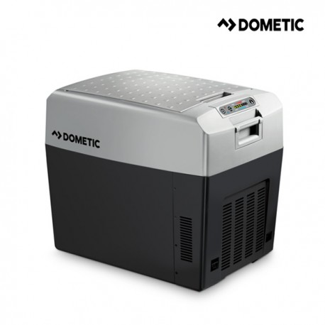 Termoelektrična hladilna torba Dometic TCX-35