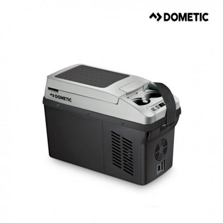 Kompresorska hladilna torba Dometic CoolFreeze CF-11
