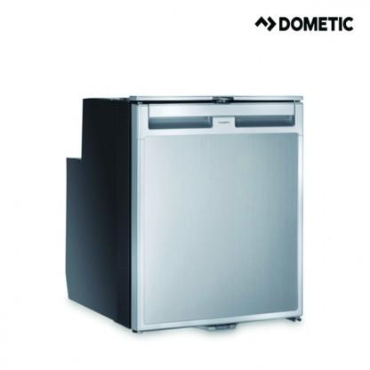 Vgradni kompresorski hladilnik Dometic CoolMatic CRX-65D