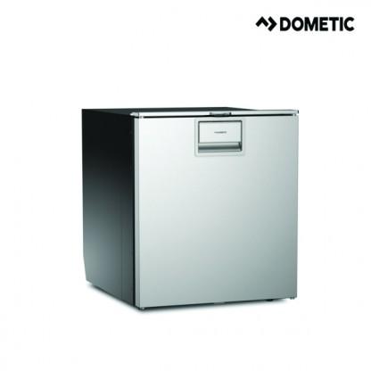 Vgradni kompresorski hladilnik Dometic CoolMatic CRX-65DS