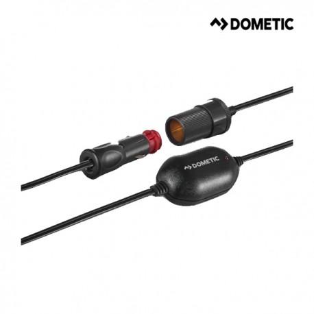 Zaščita Dometic Mobitronic M-50U-12
