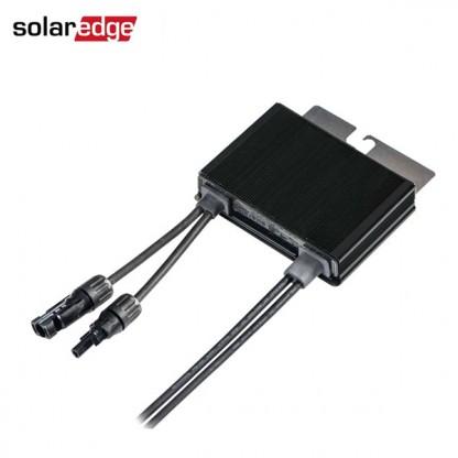 Optimizator SolarEdge P600