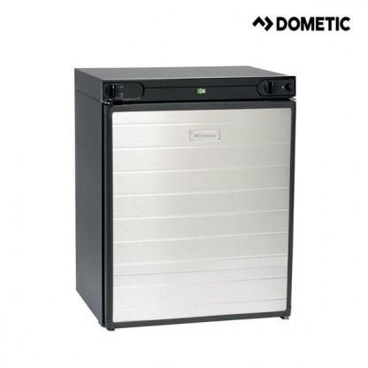 Absorbcijski hladilnik Dometic RF 60 na plin, 12V in 230V