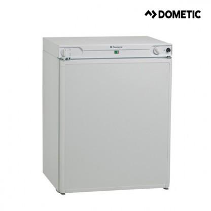 Absorbcijski hladilnik Dometic RF 62