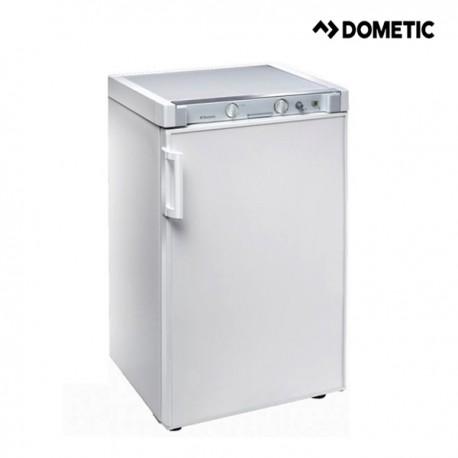 Absorbcijski hladilnik Dometic RGE 2100
