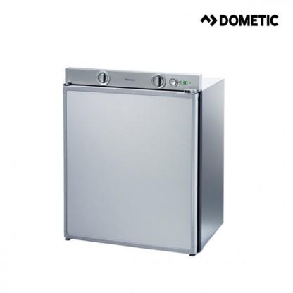 Absorbcijski hladilnik Dometic RM 5310