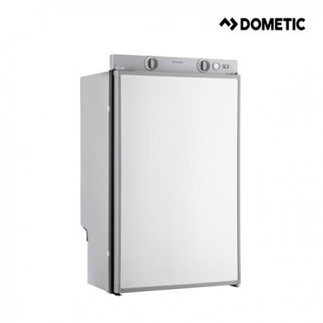 Absorbcijski hladilnik Dometic RM 5330