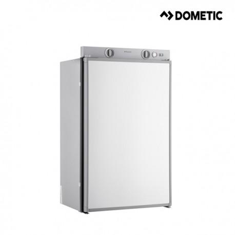 Absorbcijski hladilnik Dometic RM 5380