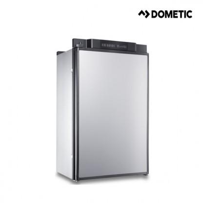 Absorbcijski hladilnik Dometic RMV 5305