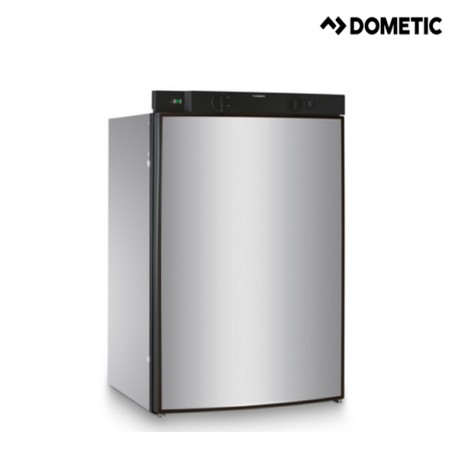 Absorbcijski hladilnik Dometic RM 8400 Leva