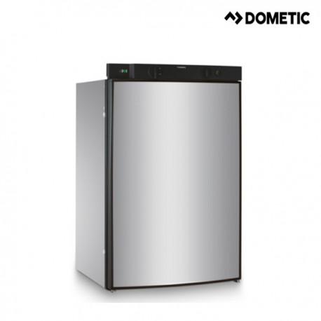 Absorbcijski hladilnik Dometic RM 8400 Desna