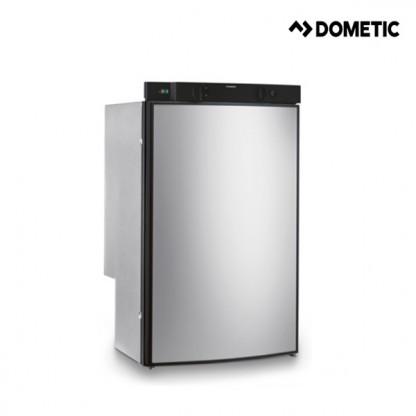 Absorbcijski hladilnik Dometic RMS 8400 Leva