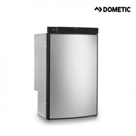 Absorbcijski hladilnik Dometic RMS 8400 Desna