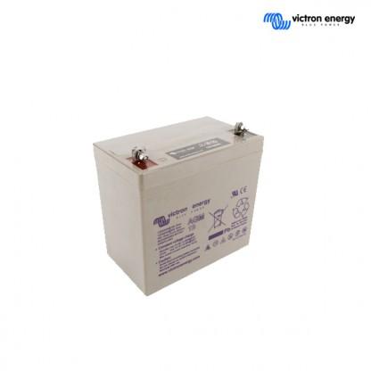 Akumulator Victron Energy AGM 12-014
