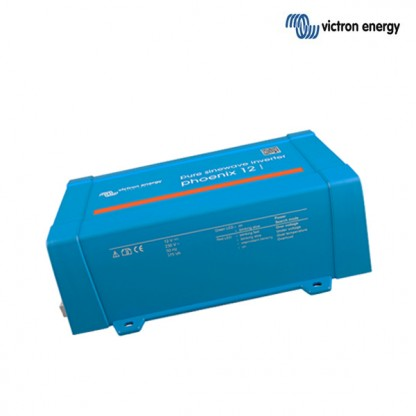 Sinusni razsmernik Victron Phoenix 12-0800 VE.Direct 12/230V 800VA
