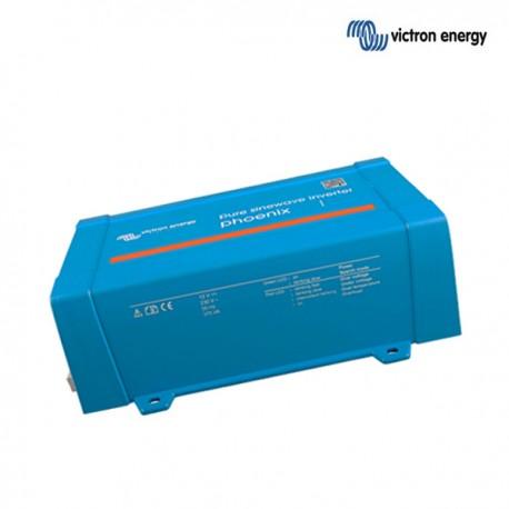 Sinusni razsmernik Victron Phoenix 12-1200 VE.Direct 12/230V 1200VA