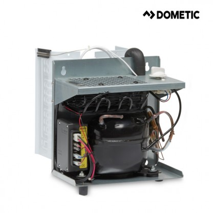 Hladilni agregat Dometic ColdMachine CS-IV
