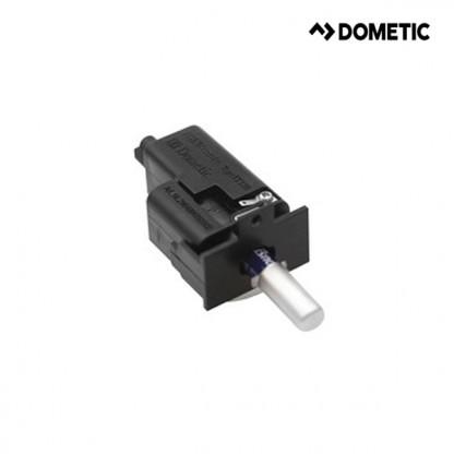 Baterijski vžig Dometic AR-BI