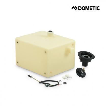 Plastični rezervar Dometic AG 101 15l