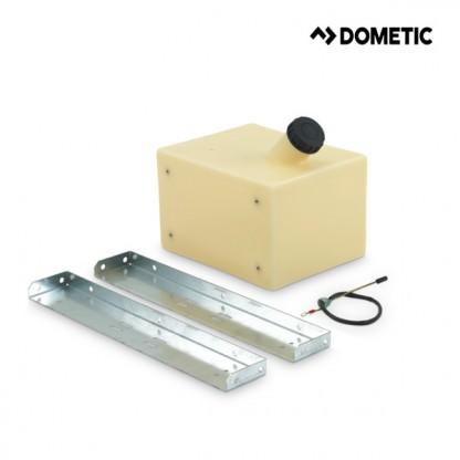 Plastični rezervar Dometic AG 117