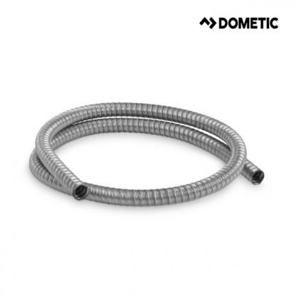 Fleksibilna kovinska cev Dometic 2m