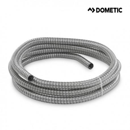 Fleksibilna kovinska cev Dometic 5m 25mm