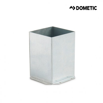 Talni dimnik Dometic