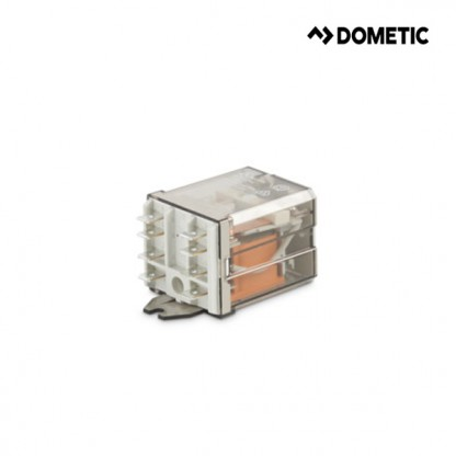 Rele za agregate Dometic