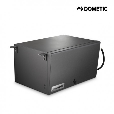 Agregat Dometic T 2500H