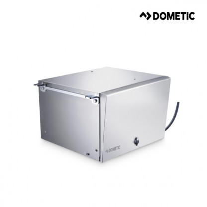 Agregat Dometic TEC 29 2.6kW