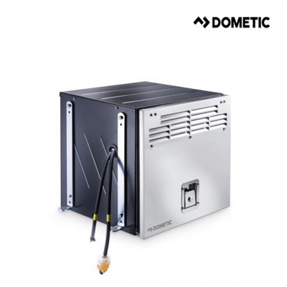 Agregat Dometic TEC 30EV 2.5kW