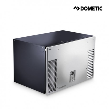 Agregat Dometic TEC 40D 3.5 kW