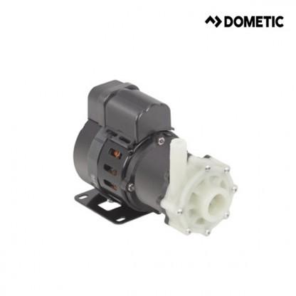 Črpalka Dometic PMA1000C