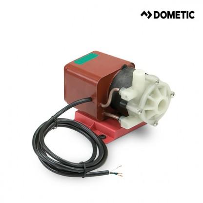 Črpalka Dometic PML500CK