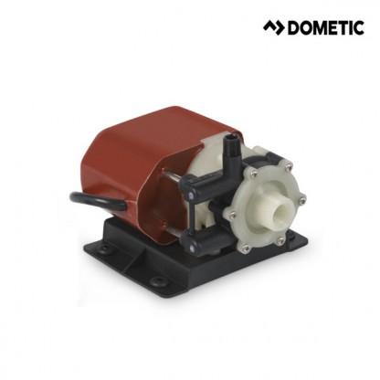 Črpalka Dometic PML250C