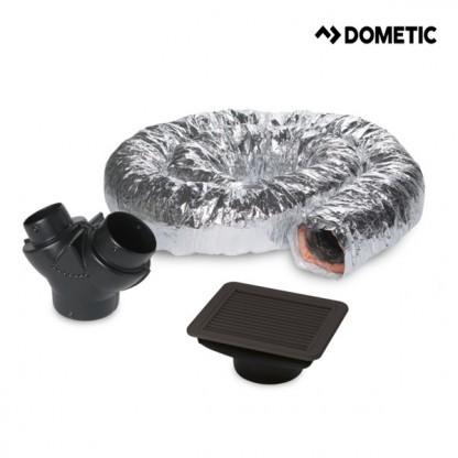 Komplet za distribucijo zraka za Dometic MCS