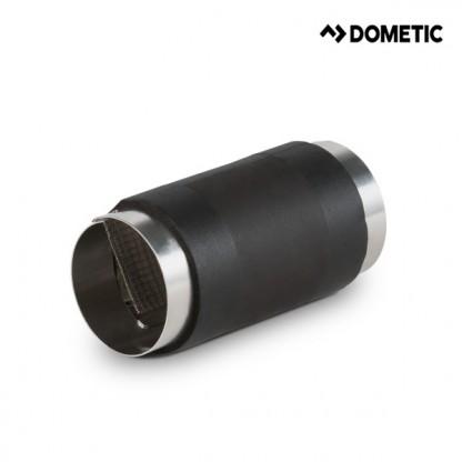 Komplet za districijo zraka MCS