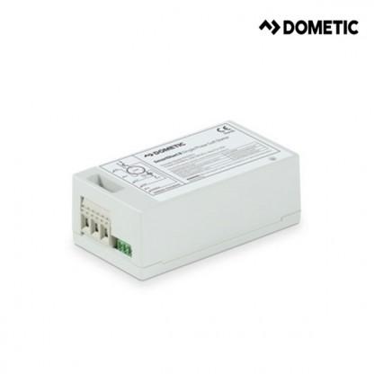 Elektronika za mehek zagon Dometic SmartStart III 32A