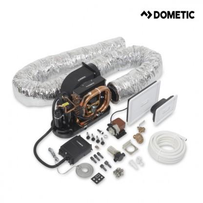 Klimatska naprava Dometic MCS T6