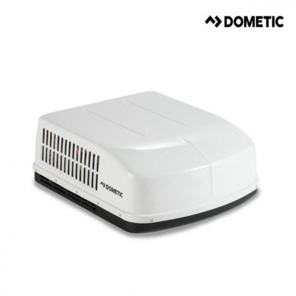 Klimatska naprava Dometic MCS 16