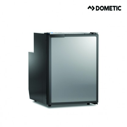 Kompresorski hladilnik Dometic CoolMatic CRE-50