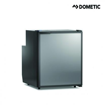 Kompresorski hladilnik Dometic CoolMatic CRX-65