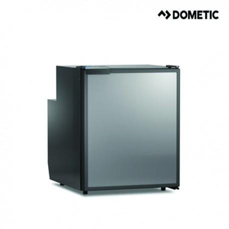 Kompresorski hladilnik Dometic CoolMatic CRE-65