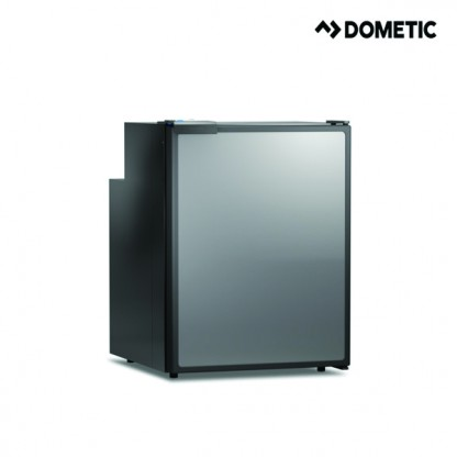 Kompresorski hladilnik Dometic CoolMatic CRE-80
