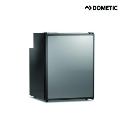 Kompresorski hladilnik Dometic CoolMatic CRX-80